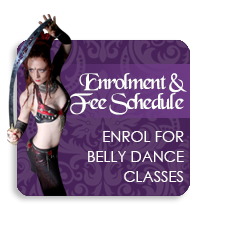 DOWNLOAD-enrolment-fee-schedules beginners Belly Dance Classes DOWNLOAD enrolment fee schedules1