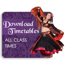 DOWNLOAD-timetables beginners Belly Dance Classes DOWNLOAD timetables1