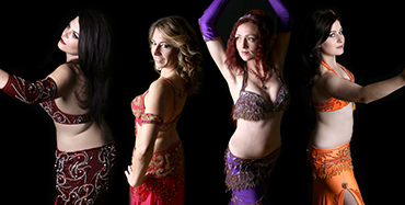 Adelaide Belly Dance Classes Amethyst Entertainment Professional Costumes