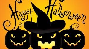 soranos-happy-haloween  Event Calendar soranos happy haloween